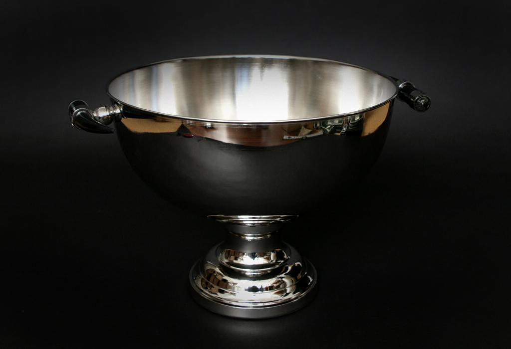 champagnerschale champagnerk hler sektschale 38 metall. Black Bedroom Furniture Sets. Home Design Ideas