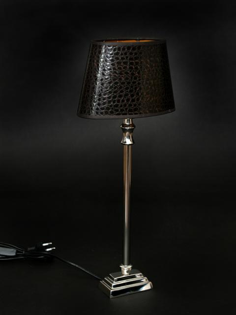 tischlampe tischleuchte designerlampe lampe leuchte. Black Bedroom Furniture Sets. Home Design Ideas