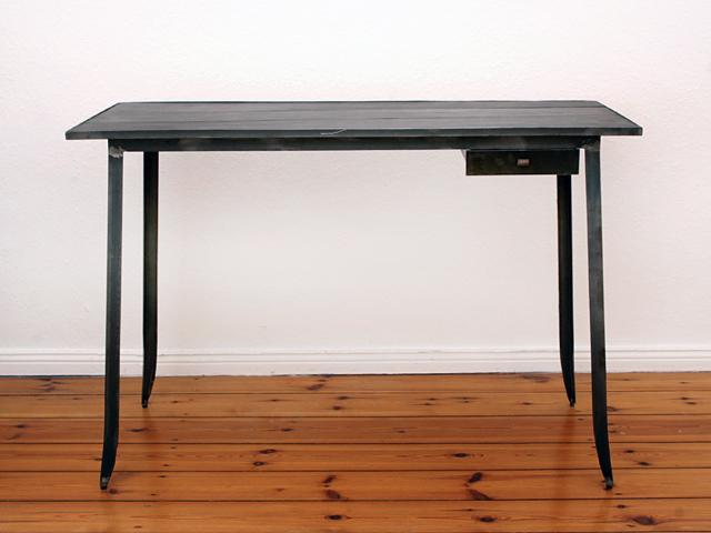 buro schreibtisch angebote auf waterige. Black Bedroom Furniture Sets. Home Design Ideas