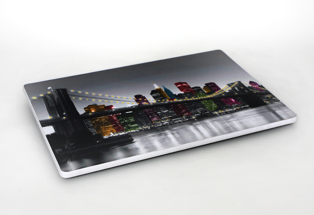Betttablett new york tablett couchtisch beistelltisch bett for Beistelltisch laptop