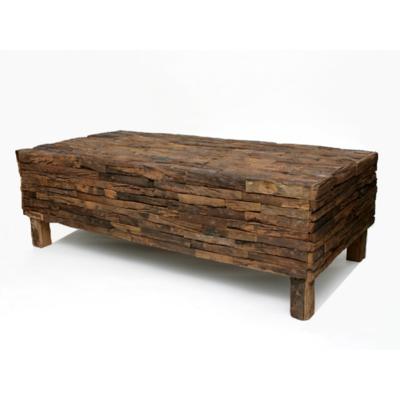 Beistelltisch echtholz im brillibum online shop for Beistelltisch echtholz