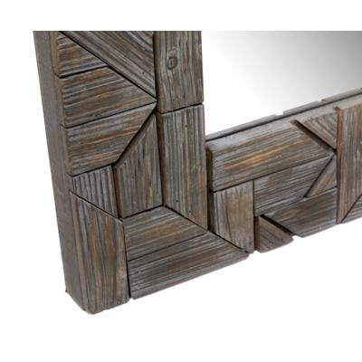 design wandspiegel holz online kaufen brillibrum onlineshop. Black Bedroom Furniture Sets. Home Design Ideas