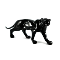 Figur Panther 1