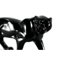 Figur Panther 3