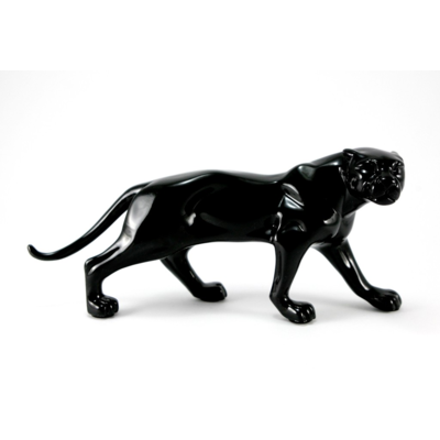 Figur Panther 4