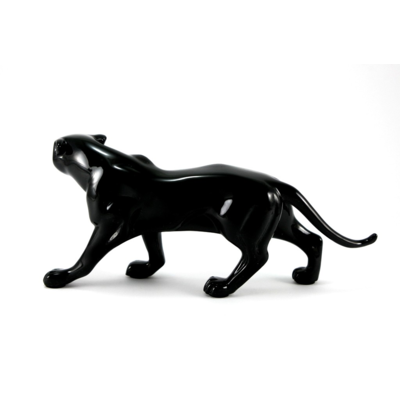 Figur Panther 2