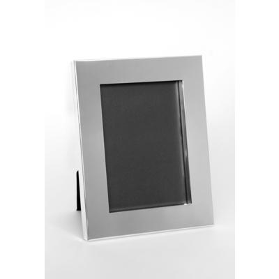 bilderrahmen versilbert tief bestellen brillibrum. Black Bedroom Furniture Sets. Home Design Ideas