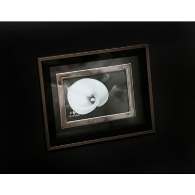 bilderrahmen holz glas brillibrum de. Black Bedroom Furniture Sets. Home Design Ideas