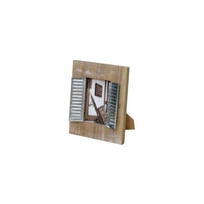 bilderrahmen holz online bestellen brillibrum. Black Bedroom Furniture Sets. Home Design Ideas