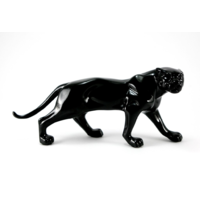 Figur Panther 5