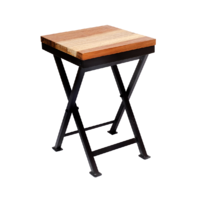 Klapphocker holz  Klapphocker Holz online bestellen | BRILLIBRUM ONLINE SHOP